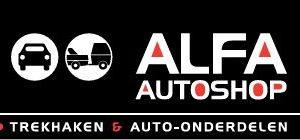 Alfa Autoshop